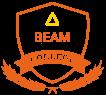 Beam College