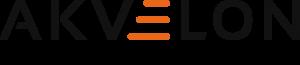 akvelon-logo