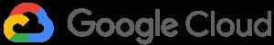 googlecloud-h